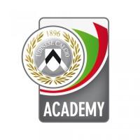 udinese academy logo